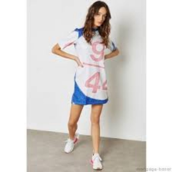 41b7e1c3e38 adidas Dresses | Womens Collective Memories Dress | Poshmark